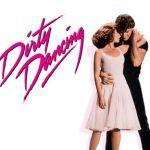 Dirty dancing - Be my baby