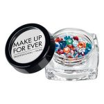 Strass Makeup Forever