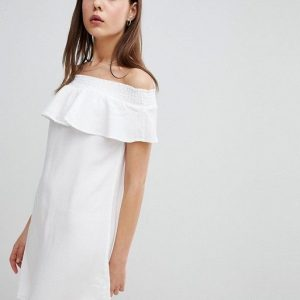Robe Bardot - 15,99€