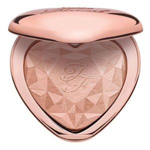 Too faced enlumineur- 21,30€