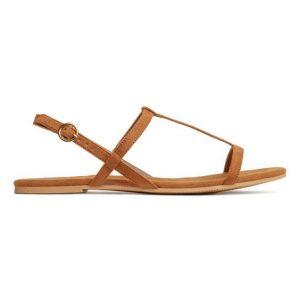 Sandales - 5,99€